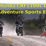 honda-crf1100l-africa-twin-adventure-sports-nyit_1