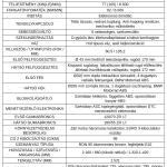 bmw.f-900-xr-teszt-onroad-muszaki