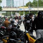 motoros-tiltakozott-onroad-2