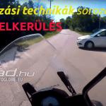 motorozasi-technikak-sorozat-29-veszelkerules-onroad-NYIT