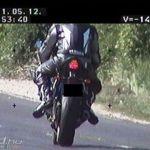 Kölcsönadod a motorod és a haverod gyorsan ment vele? Te biztosan fizetni fogsz!