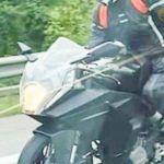 ktm-rc-390-onroad-1