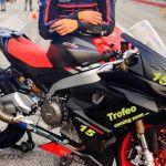 aprilia-rs660-trofeo-onroad-1