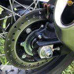 brixton-crossfire-500-teszt-onroad-109.1-es Bosch ABS vigyáz a biztonságunkra