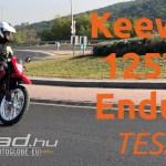 keeway-tx125-enduro-teszt-onroad-NYIT