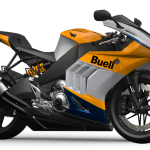 buell-onroad-1