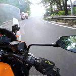 kanyar-onroad-1