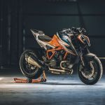 ktm-1290-super-duke-rr-onroad-1