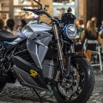 energica-onroad-1