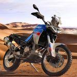 aprilia-tuareg-onroad-1
