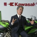 kawasaki-2035-onroad-1