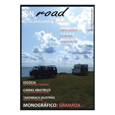01 Portada Book