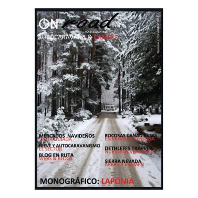 02 Portada Book