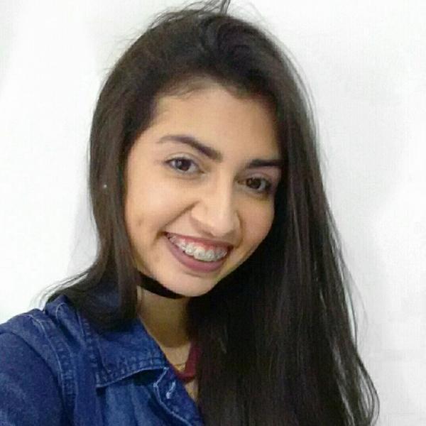 Rebecca Clivatti