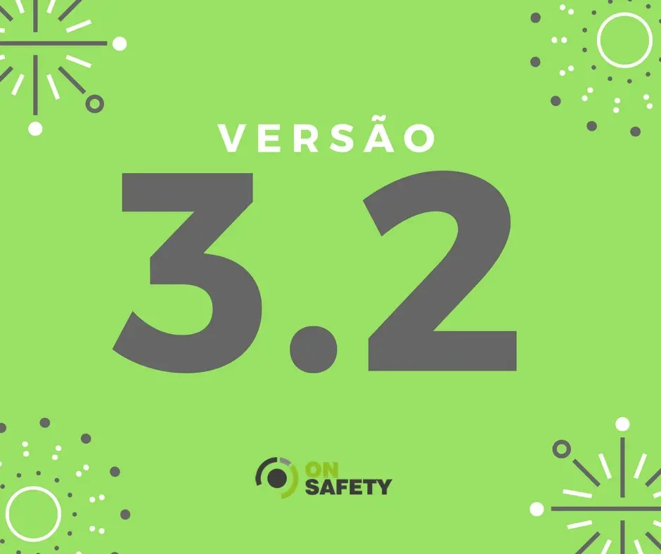 versao 3.2 do OnSafety