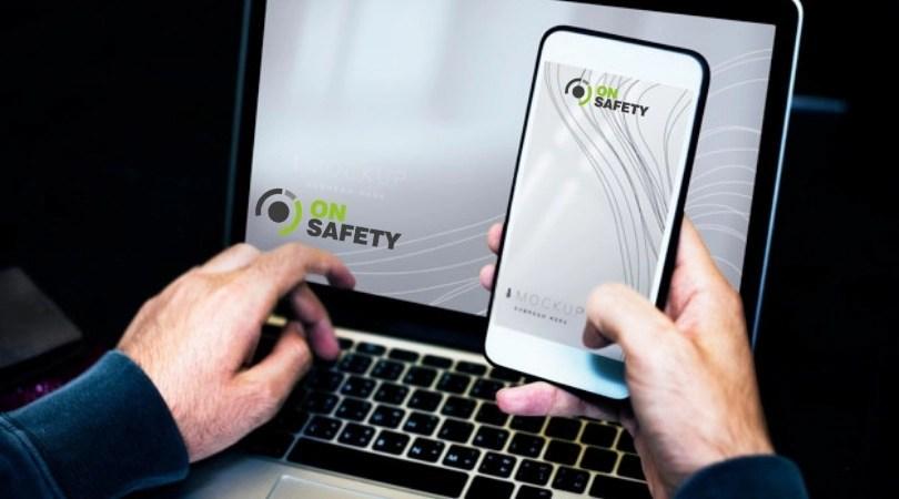 Validade Biometria