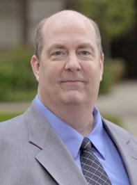 Joel B Green, photo