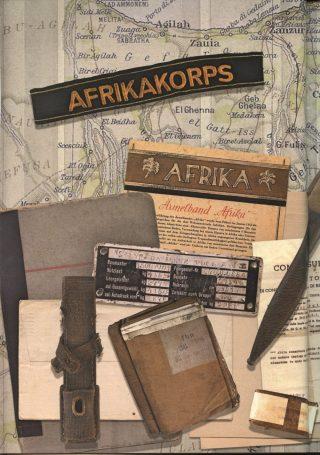 dak-divider-page-2