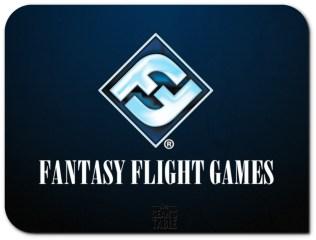 Elder Sign Omens App Fantasy Flight