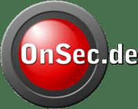 Onsec.de - Ihr Fachhändler für Goliath Türsprechanlagen und IP Kameras