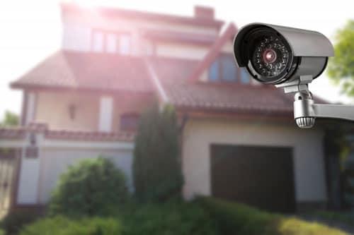 IP Türsprechanlagen von Goliath für ein sicheres zu Hause