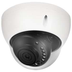 HDCVI-Überwachungskamera