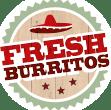 Logo-FreshBurritos
