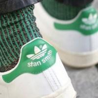 Des chaussettes dans mes baskets : une obligation ou un simple confort ?