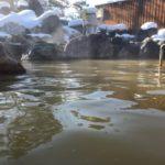 八雲 パシフィック温泉ホテル清龍園