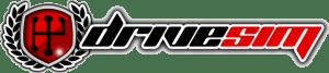 logo-drivesim-normal
