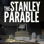 stanley_parable