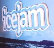 icejam-logo
