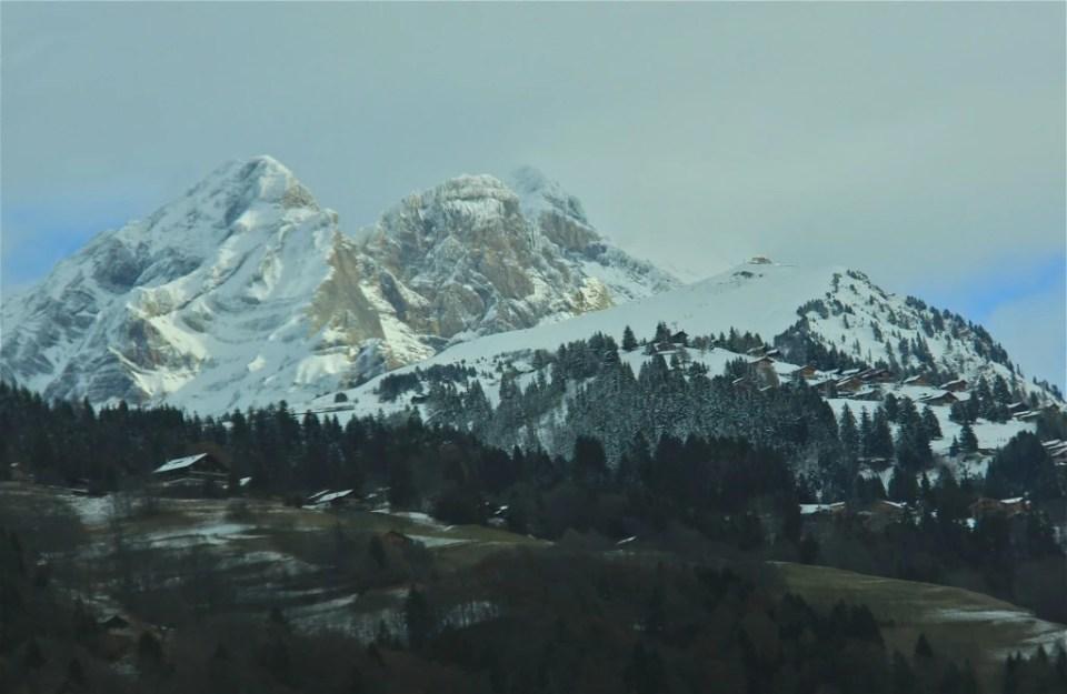 suisse vaud