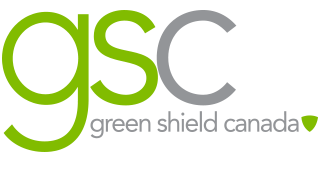 green shield insurance dietitian