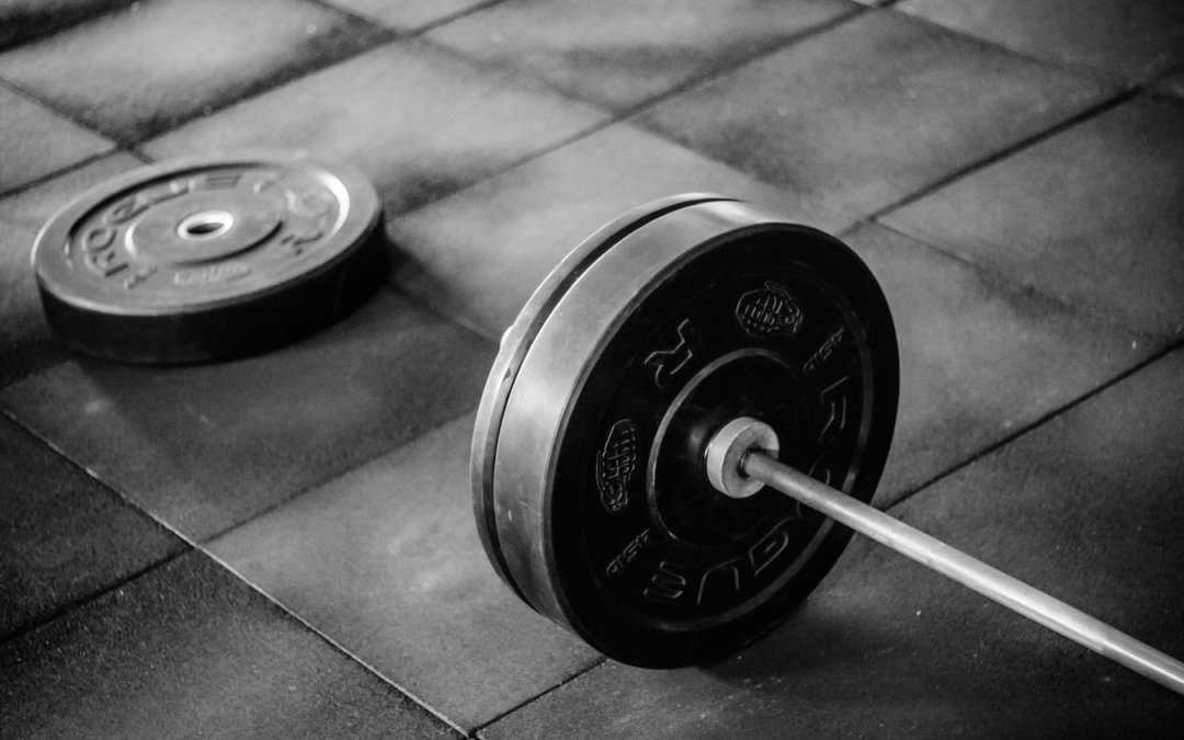 Front Squat: Mobility and Stability