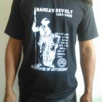 Bankaw Revolt