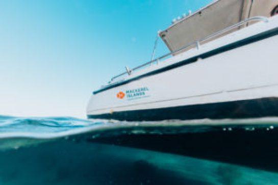 charter-boat-thevenard-1