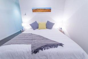 onslow-beach-resort-bedroom-3small