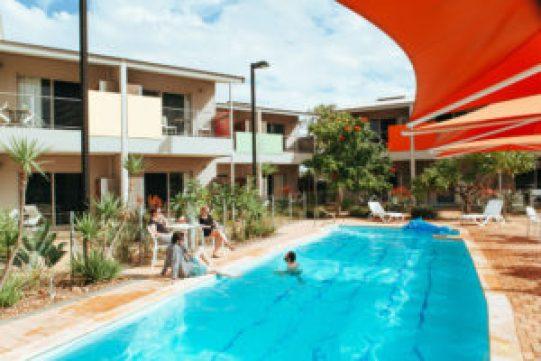 onslow-beach-resort-pool-6small