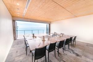 onslow-beach-resort-functions-events-meetings