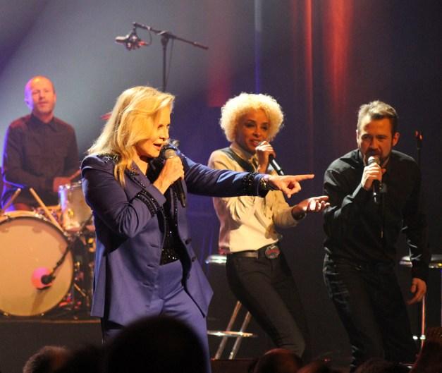 2014-02-15 Sylvie Folies 1012