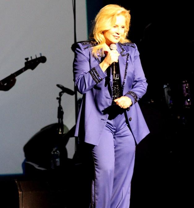 2014-02-15 Sylvie Folies 135