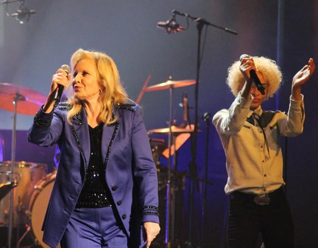 2014-02-15 Sylvie Folies 857