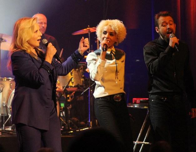 2014-02-15 Sylvie Folies 955