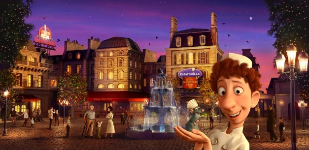 Ratatouille_FINISH_121313-NEW