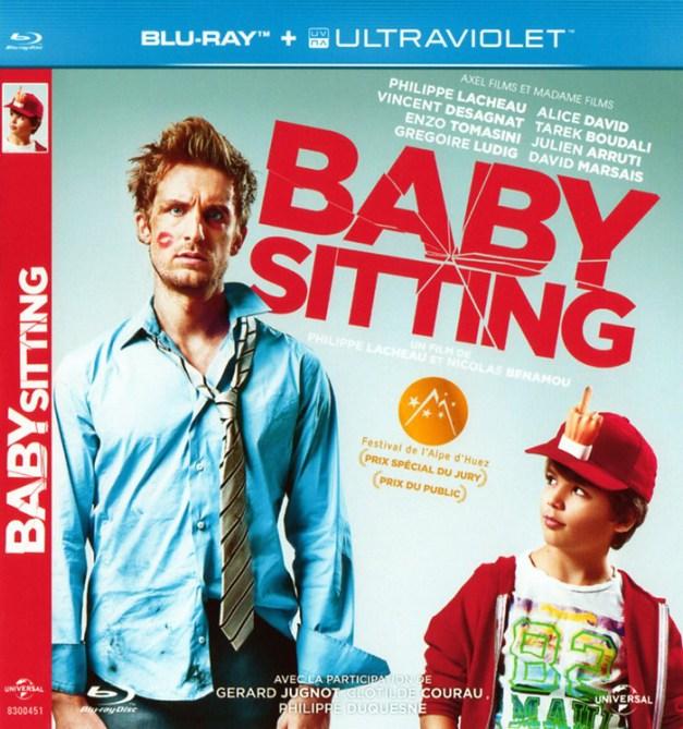 babysitting002
