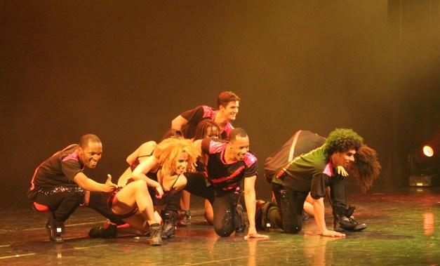 2014-04-25 Tiera Show 208