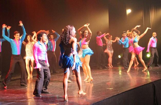 2014-04-25 Tiera Show 258