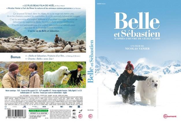 Jaquette_2D_DVD_Belle_et_Sebastien