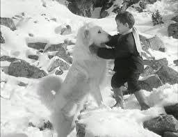 image de la série télé